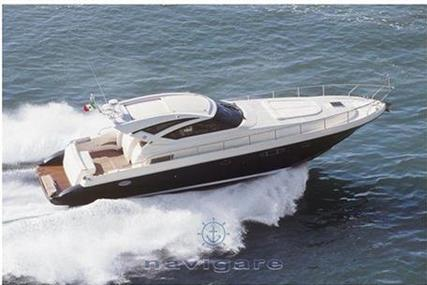 Cayman 52 W.A. for sale in Italy for €260,000 (£229,000)