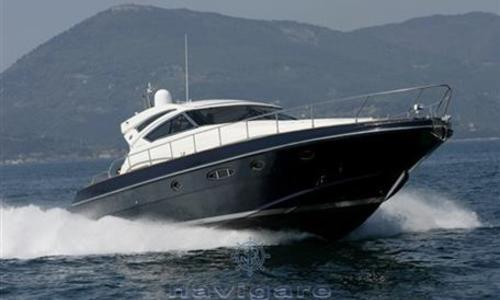 Image of Cayman 52 W.A. for sale in Italy for €260,000 (£230,595) Liguria, Italy
