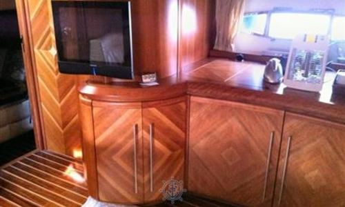 Image of Cayman 52 Walkabout for sale in Italy for €260,000 (£228,869) Liguria, Italy