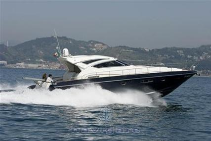 Cayman 52 W.A. for sale in Italy for €340,000 (£299,462)