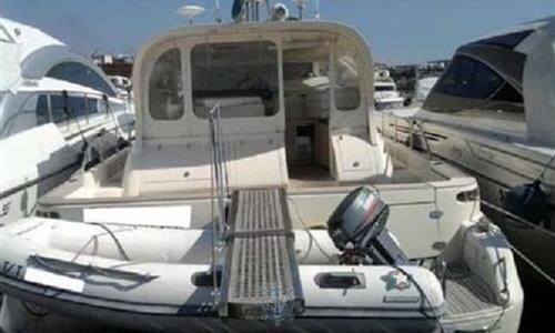Image of Cayman 55 Walkabout for sale in Italy for €300,000 (£262,176) Campania, Italy