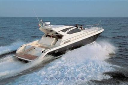 Cayman 58 W.A. for sale in Italy for €380,000 (£334,693)