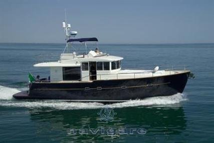 Cantieri Estensi Maine 530 for sale in Italy for €380,000 (£334,693)