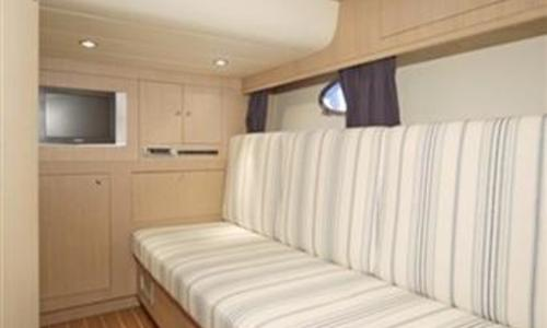 Image of Cayman 52 Walkabout for sale in Italy for €260,000 (£229,297) Toscana, Italy