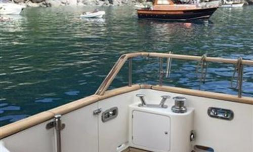 Image of Skagen 53 for sale in Italy for €500,000 (£440,800) Basilicata, Italy