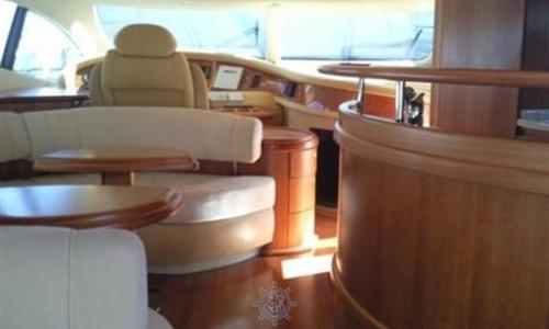 Image of Azimut 68 Evolution for sale in Italy for €1,450,000 (£1,270,158) Italy