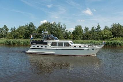 Kok Jachtbouw BV Kok 1400 AC for sale in Netherlands for €269,000 (£240,155)