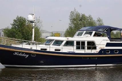 Smelne 1350 Vlet for sale in Netherlands for €419,000 (£371,279)