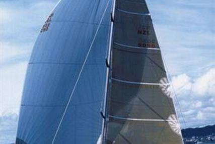 BAKEWELL WHITE YACHT POCKET MAXI 67 for sale in Italy for P.O.A.