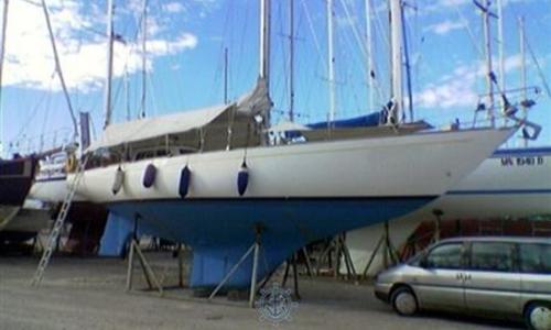 Image of PORCELLI (ROMA) SCIARELLI for sale in Italy for P.O.A. Friuli-Venezia Giulia, Italy