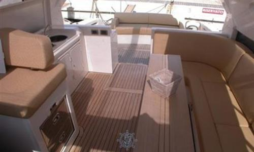 Image of Cayman 48 Walkabout for sale in Italy for P.O.A. Liguria, Italy