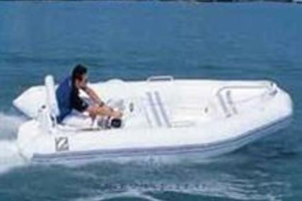 Zodiac Projet 420 Tc 4 for sale in Italy for €18,000 (£16,058)