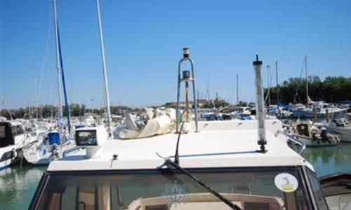 Image of Intermare Vegliatura 700 for sale in Italy for €24,500 (£21,626) Toscana, Italy