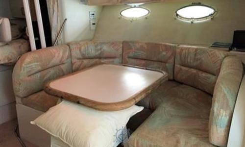 Image of Wellcraft 34 Gran Sport for sale in Italy for €39,000 (£34,296) Toscana, Italy
