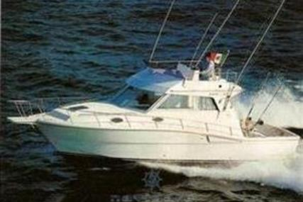 Ferretti 34 Fish for sale in Italy for €45,000 (£39,686)