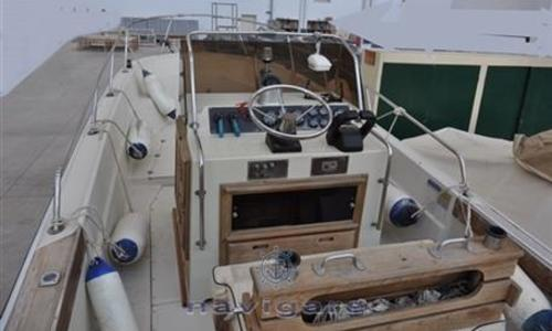 Image of Boston Whaler 25 Outrage for sale in Italy for €35,000 (£30,658) Toscana, Italy