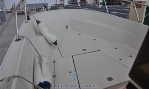 Image of Boston Whaler 25 Outrage for sale in Italy for €35,000 (£31,278) Toscana, Italy