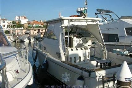 Cayman 30 W.A. for sale in Italy for €55,000 (£49,066)