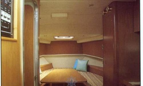Image of Cayman 30 W.A. for sale in Italy for €55,000 (£48,367) Sardegna, Italy