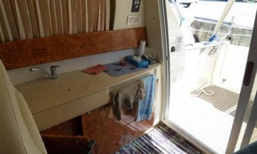 Image of Gobbi 325 FC for sale in Italy for €65,000 (£57,487) Toscana, Italy