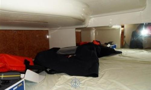 Image of Gobbi 325 FC for sale in Italy for €65,000 (£56,937) Toscana, Italy