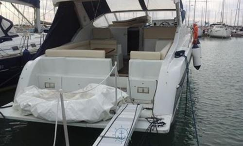 Image of Almar TF 40 for sale in Italy for €55,000 (£48,412) Toscana, Italy
