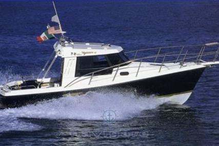 Nautica San Vincenzo VEGLIATURA 27 for sale in Italy for €89,000 (£78,389)