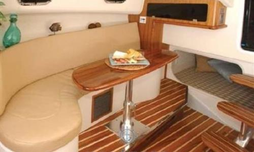 Image of Pursuit 3370 for sale in Italy for €100,000 (£88,611) Toscana, Italy