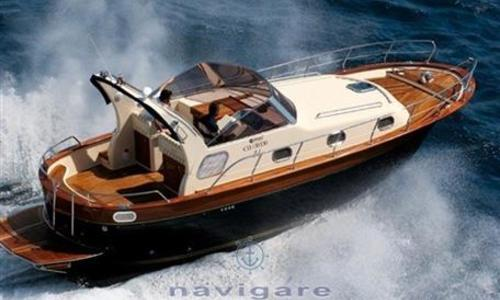 Image of MIMI' LIBECCIO 31 for sale in Italy for €115,000 (£101,902) Sardegna, Italy