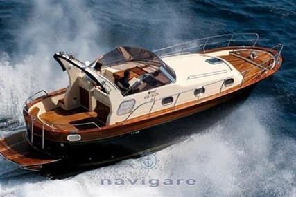 MIMI' LIBECCIO 31 for sale in Italy for €115,000 (£101,289)
