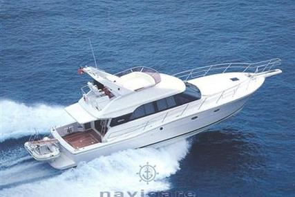 UNIESSE MARINE UNIESSE 42 FLY for sale in Italy for €130,000 (£115,520)