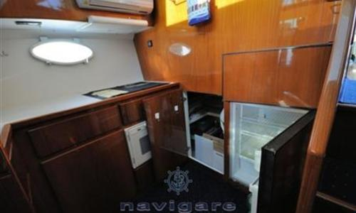 Image of Uniesse Marine 42 Fly for sale in Italy for €130,000 (£114,982) Liguria, Italy