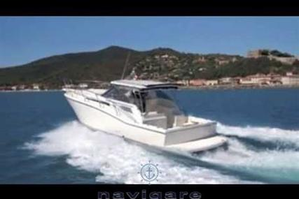 Tuccoli Ivano T 350 EASY RIDER for sale in Italy for €155,000 (£137,735)