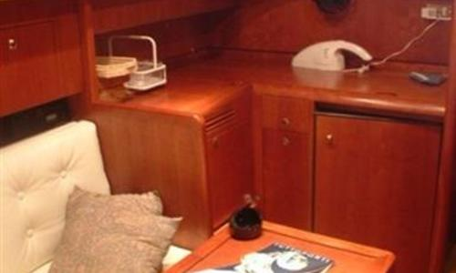 Image of Cayman 40 W.A. for sale in Italy for €190,000 (£170,281) Lazio, Italy