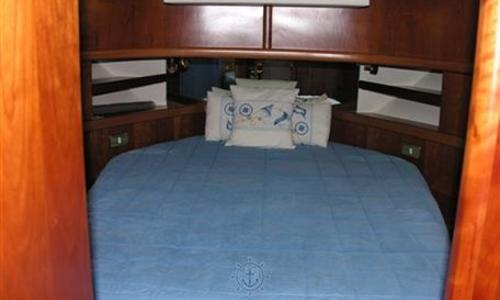 Image of Cayman 40 Walkabout for sale in Italy for P.O.A. Lazio, Italy