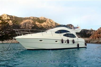Azimut AZ 42 for sale in Italy for €250,000 (£223,027)