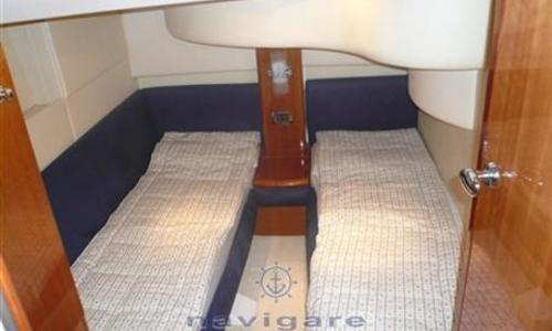 Image of Azimut Yachts AZ 42 for sale in Italy for €220,000 (£197,545) Sardegna, Italy