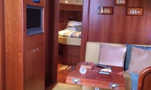 Image of Cayman 50 Walkabout for sale in Italy for €240,000 (£214,681) Liguria, Italy