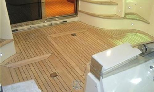 Image of Cayman 42 Fly for sale in Italy for €240,000 (£210,228) Sardegna, Italy