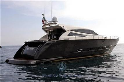 Cayman 75 H T for sale in Italy for €900,000 (£799,751)
