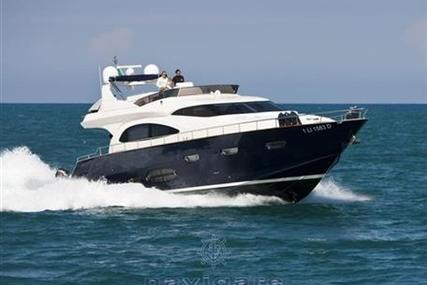 Cayman 70 Fly for sale in Italy for €740,000 (£662,364)