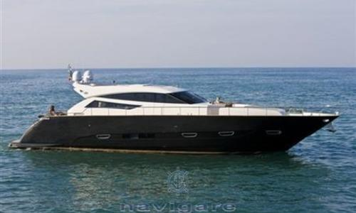 Image of Cayman 75 H T for sale in Italy for €900,000 (£805,578) Liguria, Italy