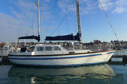 Colvic Victor 34 for sale in United Kingdom for £33,500