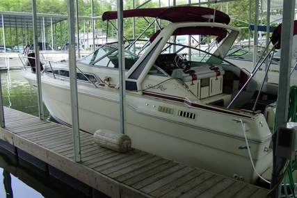 Sea Ray 300 Sundancer for sale in United States of America for $22,500 (£16,824)