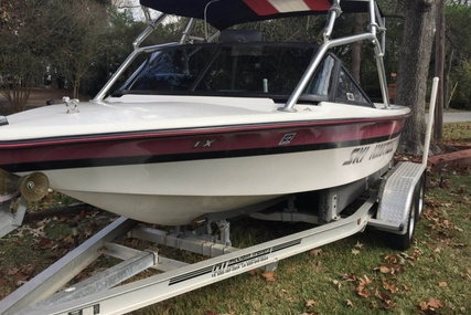 Correct Craft Ski Nautique for sale in United States of America for $16,000 (£11,937)
