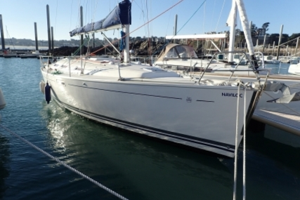 Dufour 385 Grand Large for sale in France for €69,000 (£61,087)