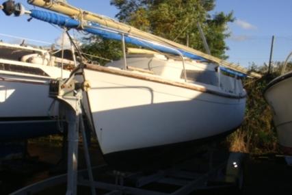 Beneteau Piranha Mk Ii for sale in France for €2,000 (£1,786)