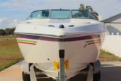 Baja Islander 277 for sale in United States of America for $49,900 (£37,754)