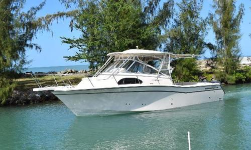 Image of Grady-White Marlin 300 for sale in Puerto Rico for $129,000 (£92,285) Cabo Rojo, Puerto Rico