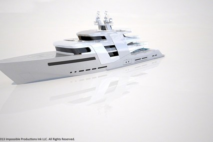 Acury MYE 78 for sale in United Arab Emirates for €75,000,000 (£63,366,002)
